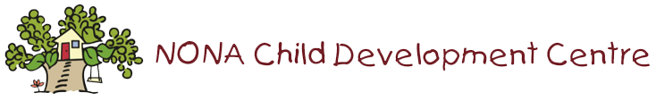 NONA Child Development Centre