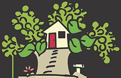 tree-house_small